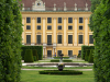 Austria, Wien