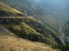 igor-melika-fagaras-mountains-romania-12-16-08-2014-110