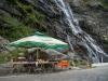 igor-melika-fagaras-mountains-romania-12-16-08-2014-112