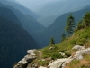 igor-melika-fagaras-mountains-romania-12-16-08-2014-120