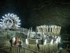 igor-melika-fagaras-mountains-romania-12-16-08-2014-31c