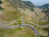 igor-melika-fagaras-mountains-romania-12-16-08-2014-67-highway