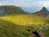igor-melika-fagaras-mountains-romania-12-16-08-2014-1a