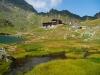 igor-melika-fagaras-mountains-romania-12-16-08-2014-4c