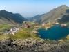 igor-melika-fagaras-mountains-romania-12-16-08-2014-83c