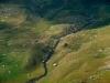 igor-melika-fagaras-mountains-romania-12-16-08-2014-87