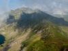 igor-melika-fagaras-mountains-romania-12-16-08-2014-95