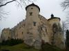 Zamek Dunajec (Niedzica, Polska)
