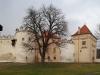 Kežmarský zámok (Slovensko)