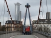 Frankfurt am Main © Igor Melika
