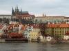 Prague © Igor Melika