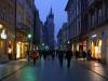 Krakow, Polska
