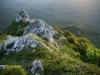 Crimea © Igor Melika