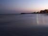 Sea of Azov © Igor Melika