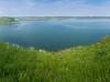 Дністровське водосховище