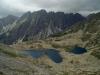 High Tatras (Slovakia)