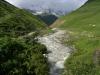 Georgia, Svaneti