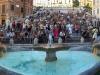 igor-melika-3-12-08-2012-italy10