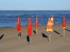 igor-melika-3-12-08-2012-italy46a