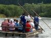 Poland, Dunajec river