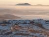 Гринявські гори