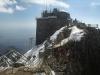 High Tatras © Igor Melika