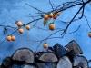 igor-melika-hurma-15-11-2013-1