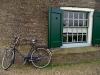 igor-melika-netherlands-4-7-04-2014-120