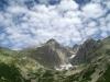 High Tatras (Vysoke Tatry, Slovakia)