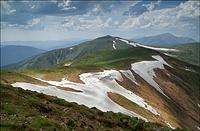 Міжнародний день гір