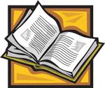 Книга Миколая