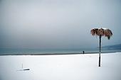 Зимові канікули на кримському