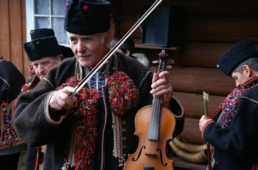 Скрипаль