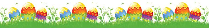 Великдень у Космачі