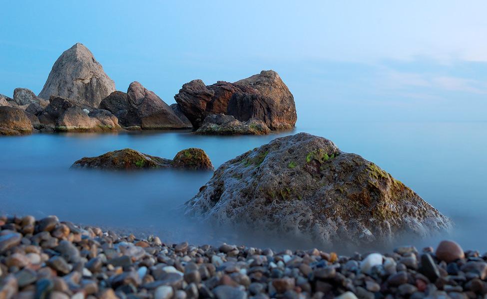 http://igormelika.com.ua/wp-content/uploads/2011/07/Igor-Melika-Crimea-Summer-2011-93.jpg