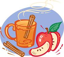 «Дні яблука» на Закарпатті