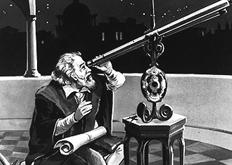 Igor-Melika-Observatoria-Czarna-Gora21.jpg