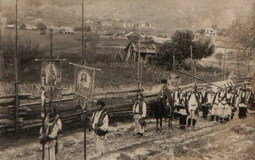 Igor-Melika-Observatoria-Czarna-Gora23.jpg