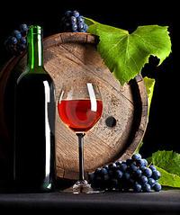 Фестиваль вина в Мукачеві