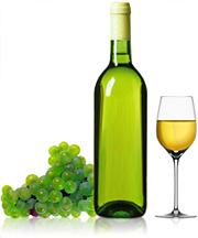 Фестиваль вина на Закарпатті - 2013