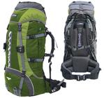 Наплічник (рюкзак)